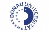 Logo Donau-Universität Krems           Social Management – Fernstudium
