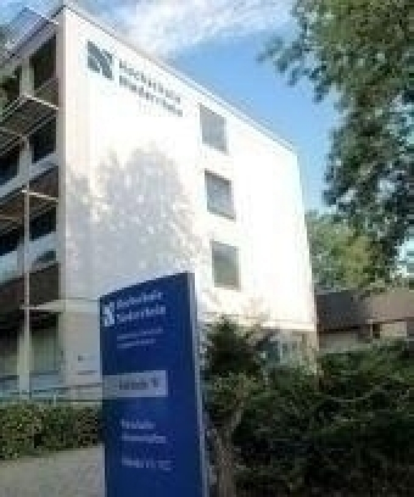 "Master MBA, ""Management"" - Master of Business Administration (MBA) - Der Anbieter"