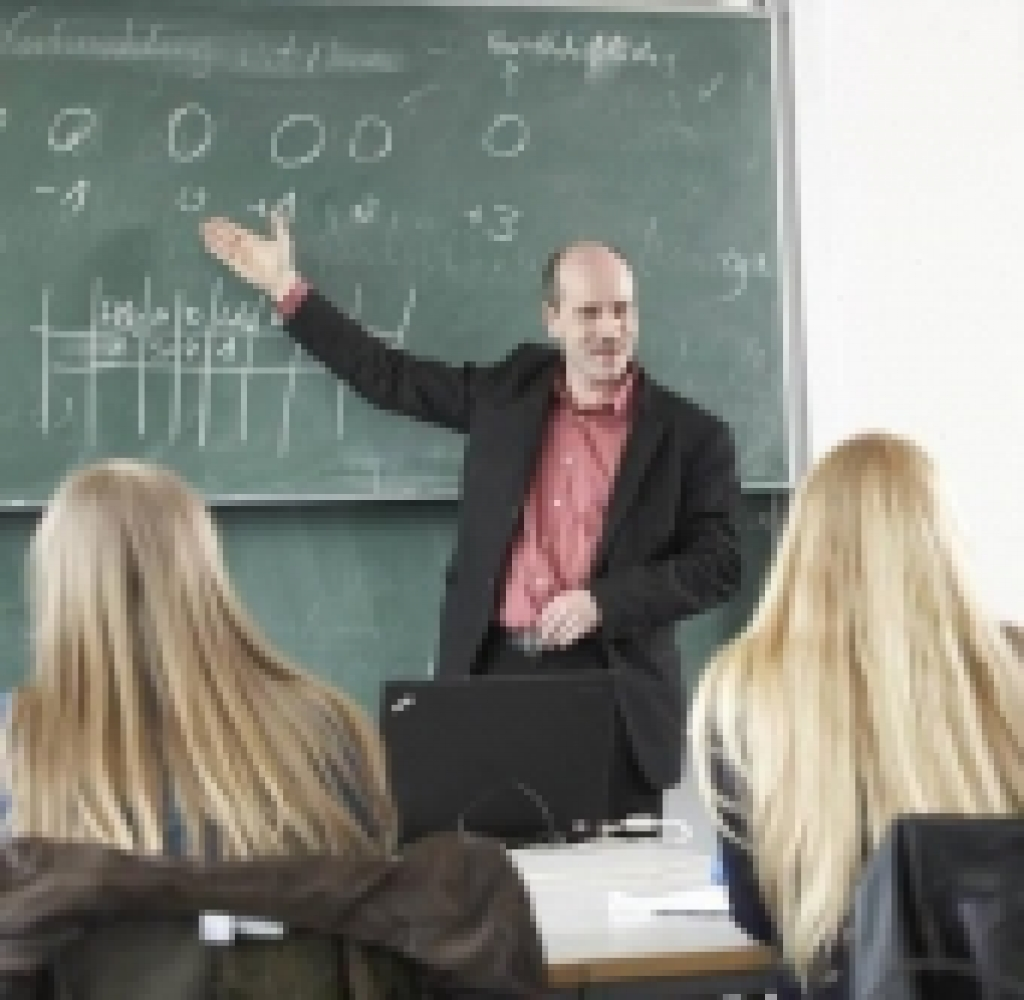 Master MBA, Finance, Strategie & Accounting MBA - Schwerpunkte / Curriculum