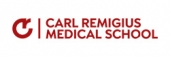 Carl Remigius Medical School Frankfurt am Main