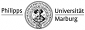 Logo Philipps-Universität Marburg