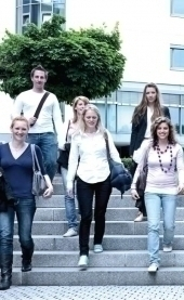 Master M.Sc., International Tourism & Event Management - Studieren in Hamburg
