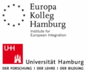 Europa-Kolleg Hamburg / University of Hamburg
