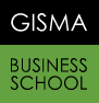 GISMA Business School
