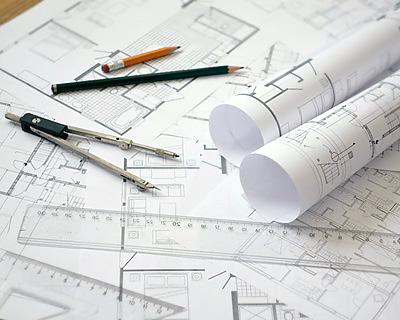 Master studium architektur bau in deutschland 13 for Architektur studieren nrw